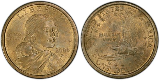 http://images.pcgs.com/CoinFacts/84627178_67675667_550.jpg