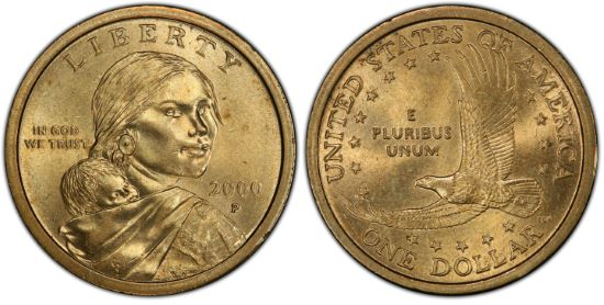 http://images.pcgs.com/CoinFacts/84627179_67675709_550.jpg