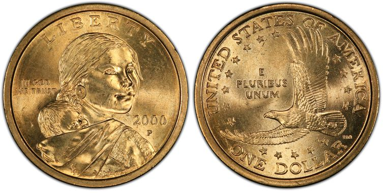 http://images.pcgs.com/CoinFacts/84627180_67675694_550.jpg