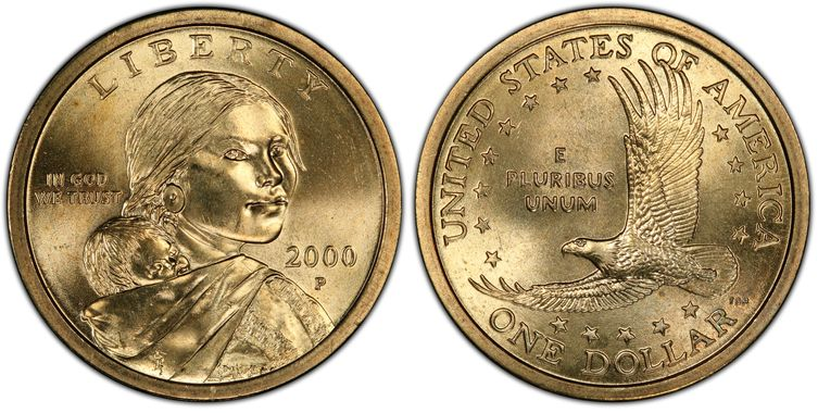 http://images.pcgs.com/CoinFacts/84627181_67675761_550.jpg