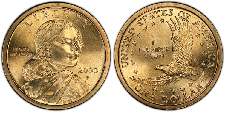 http://images.pcgs.com/CoinFacts/84627182_67675760_550.jpg