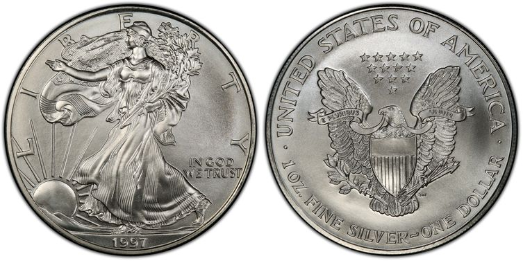 http://images.pcgs.com/CoinFacts/84629984_67676634_550.jpg