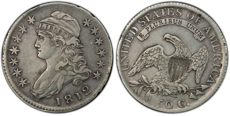 http://images.pcgs.com/CoinFacts/84639072_68501080_550.jpg