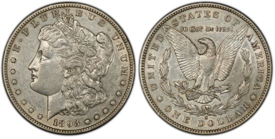 http://images.pcgs.com/CoinFacts/84639809_67671165_550.jpg