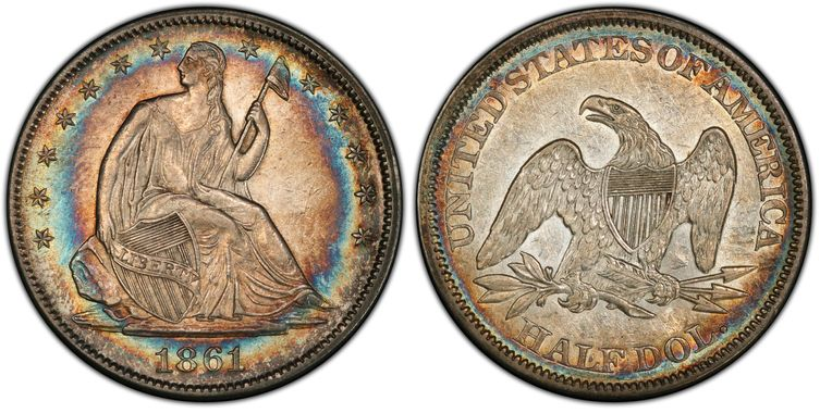 http://images.pcgs.com/CoinFacts/84646661_68826173_550.jpg