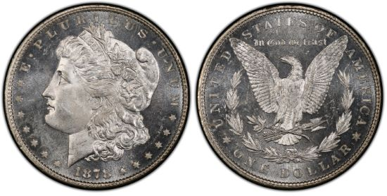 http://images.pcgs.com/CoinFacts/84648929_67890905_550.jpg