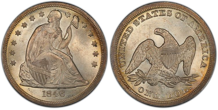 http://images.pcgs.com/CoinFacts/84649835_67052105_550.jpg