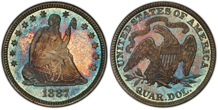 http://images.pcgs.com/CoinFacts/84650081_67670186_550.jpg