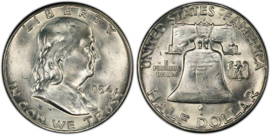 http://images.pcgs.com/CoinFacts/84650672_69466576_550.jpg