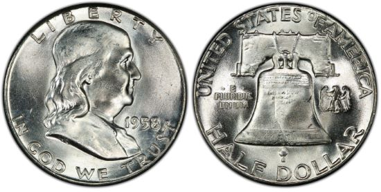 http://images.pcgs.com/CoinFacts/84650673_69466591_550.jpg