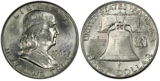 http://images.pcgs.com/CoinFacts/84650676_69466603_550.jpg