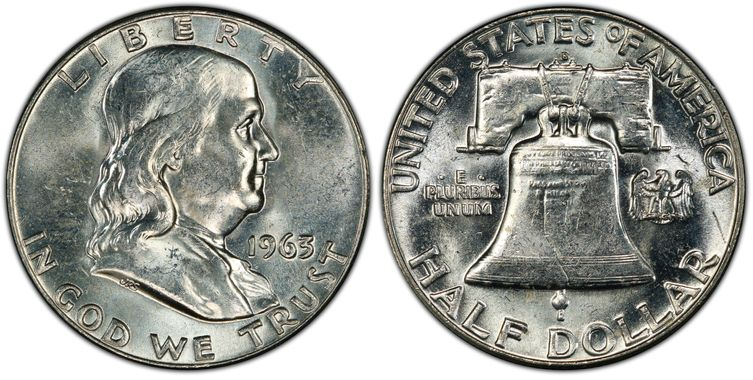 http://images.pcgs.com/CoinFacts/84650677_69466621_550.jpg