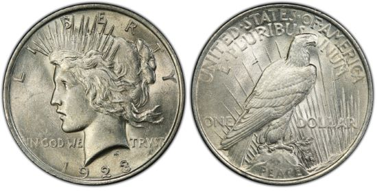 http://images.pcgs.com/CoinFacts/84650704_69466939_550.jpg