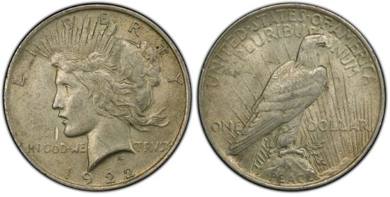 http://images.pcgs.com/CoinFacts/84650705_69466948_550.jpg