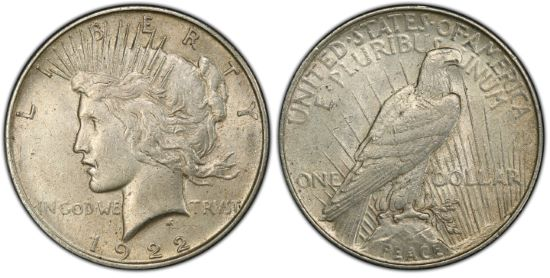 http://images.pcgs.com/CoinFacts/84650706_69466950_550.jpg