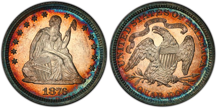 http://images.pcgs.com/CoinFacts/84652024_68538652_550.jpg