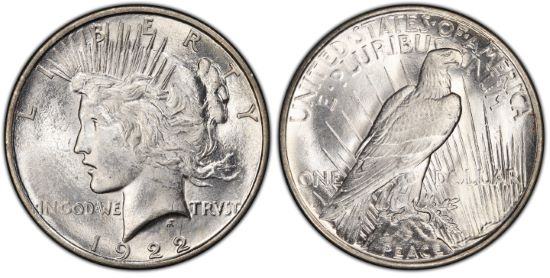 http://images.pcgs.com/CoinFacts/84653052_48583379_550.jpg