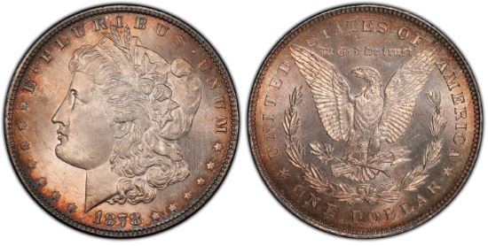 http://images.pcgs.com/CoinFacts/84655463_68881882_550.jpg