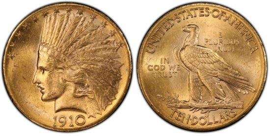 http://images.pcgs.com/CoinFacts/84655467_68881915_550.jpg