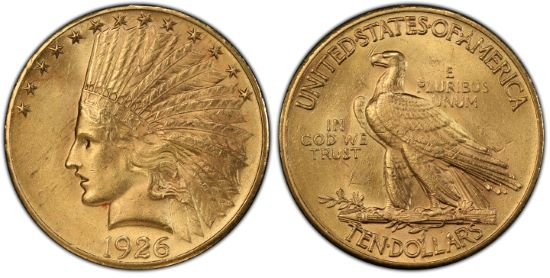 http://images.pcgs.com/CoinFacts/84655468_68881913_550.jpg