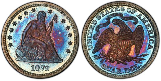 http://images.pcgs.com/CoinFacts/84655880_60273666_550.jpg