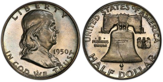 http://images.pcgs.com/CoinFacts/84656206_67688389_550.jpg