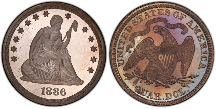 http://images.pcgs.com/CoinFacts/84657043_67464712_550.jpg