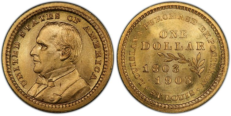 http://images.pcgs.com/CoinFacts/84657838_67689454_550.jpg