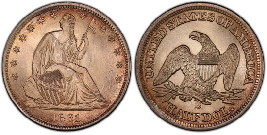 http://images.pcgs.com/CoinFacts/84659039_66871085_550.jpg