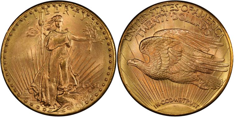 http://images.pcgs.com/CoinFacts/84659846_67688575_550.jpg