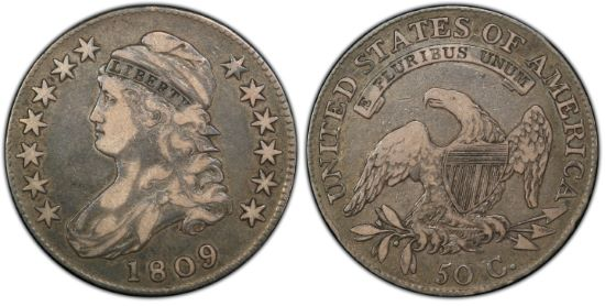 http://images.pcgs.com/CoinFacts/84659939_68912918_550.jpg
