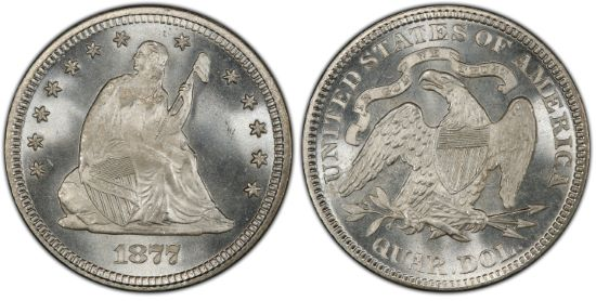 http://images.pcgs.com/CoinFacts/84660456_67670060_550.jpg