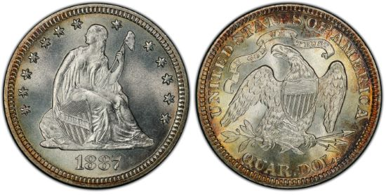 http://images.pcgs.com/CoinFacts/84666361_67745002_550.jpg