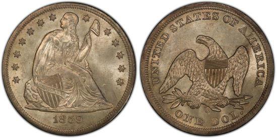 http://images.pcgs.com/CoinFacts/84668599_68064435_550.jpg