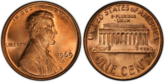 http://images.pcgs.com/CoinFacts/84668791_68914569_550.jpg