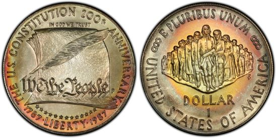 http://images.pcgs.com/CoinFacts/84668808_68915141_550.jpg