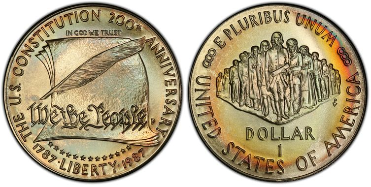 http://images.pcgs.com/CoinFacts/84668809_68915153_550.jpg