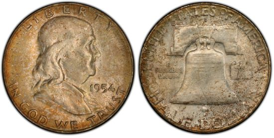 http://images.pcgs.com/CoinFacts/84669125_68917199_550.jpg