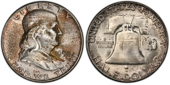 http://images.pcgs.com/CoinFacts/84669126_68917222_550.jpg