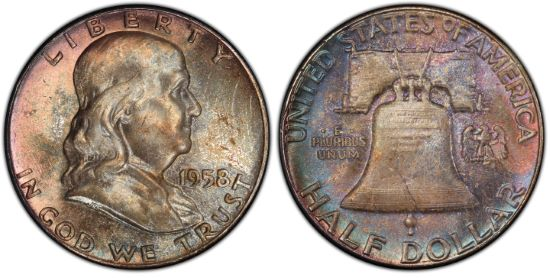 http://images.pcgs.com/CoinFacts/84669127_68917237_550.jpg