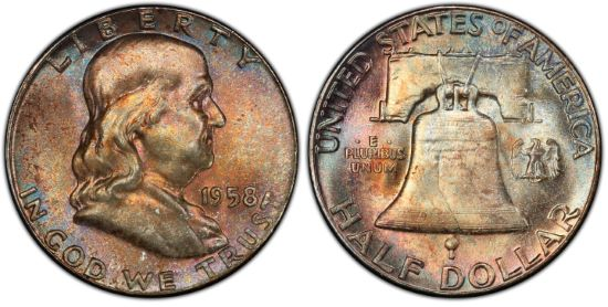http://images.pcgs.com/CoinFacts/84669438_68155863_550.jpg
