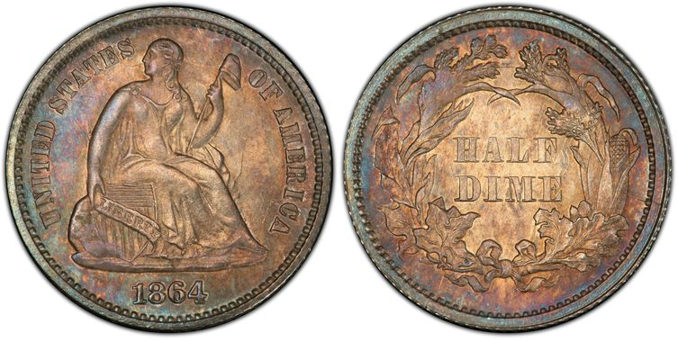 http://images.pcgs.com/CoinFacts/84675561_67685754_550.jpg