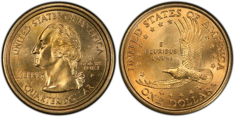 http://images.pcgs.com/CoinFacts/84680773_67372668_550.jpg