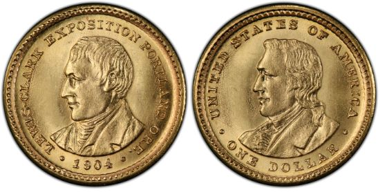 http://images.pcgs.com/CoinFacts/84681349_67484674_550.jpg