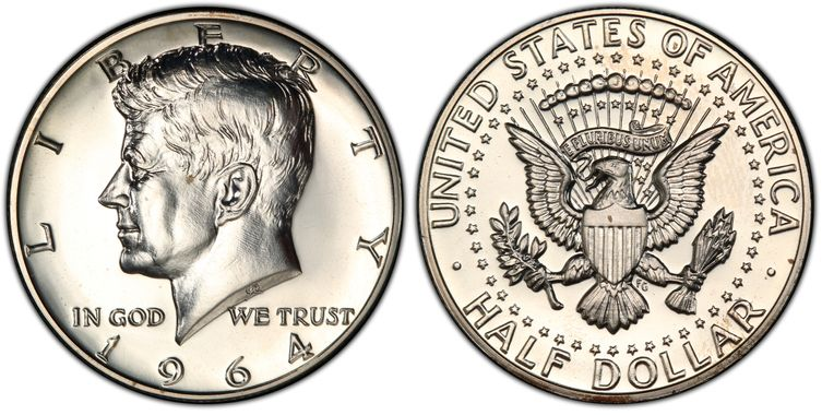 http://images.pcgs.com/CoinFacts/84682951_69661209_550.jpg
