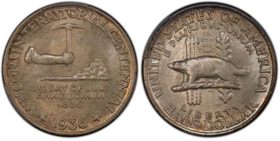 http://images.pcgs.com/CoinFacts/84683699_100958021_550.jpg