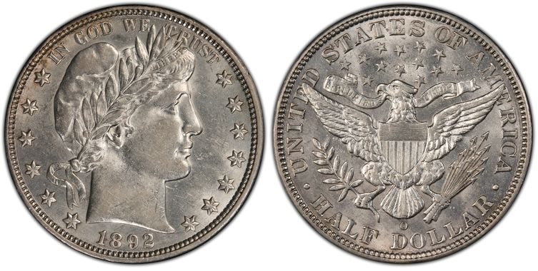 http://images.pcgs.com/CoinFacts/84684762_68924356_550.jpg
