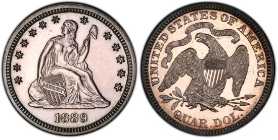 http://images.pcgs.com/CoinFacts/84687029_70353153_550.jpg