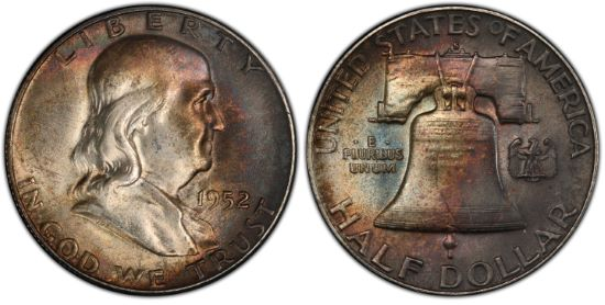 http://images.pcgs.com/CoinFacts/84687879_67878361_550.jpg