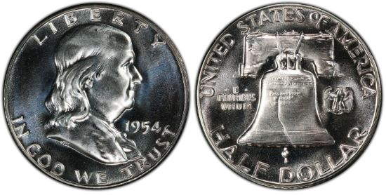 http://images.pcgs.com/CoinFacts/84689909_71057134_550.jpg